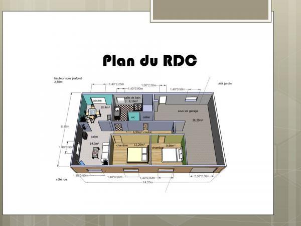diapositive6-1.jpg